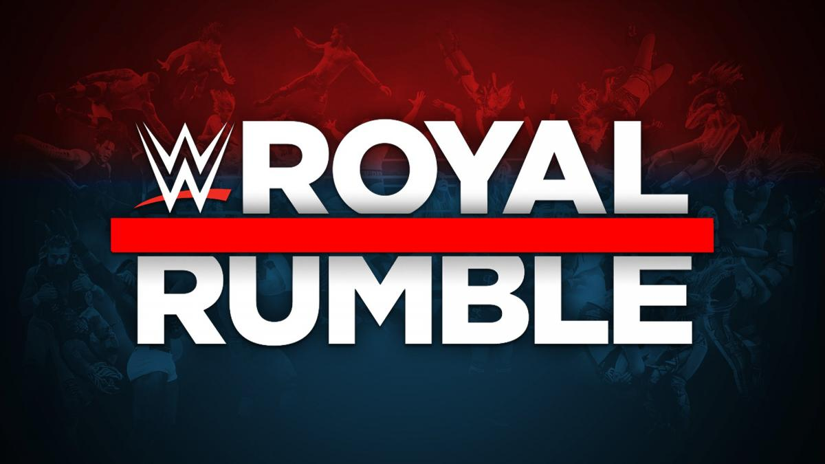 How to bet on the royal rumble betting odds tour championship