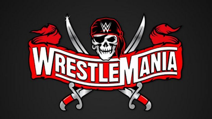 WWE WrestleMania 37 Betting Odds